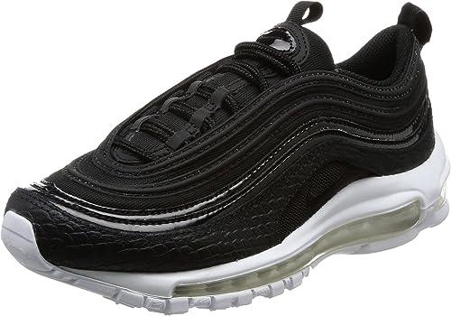nike w air max 97 prm scarpe running donna