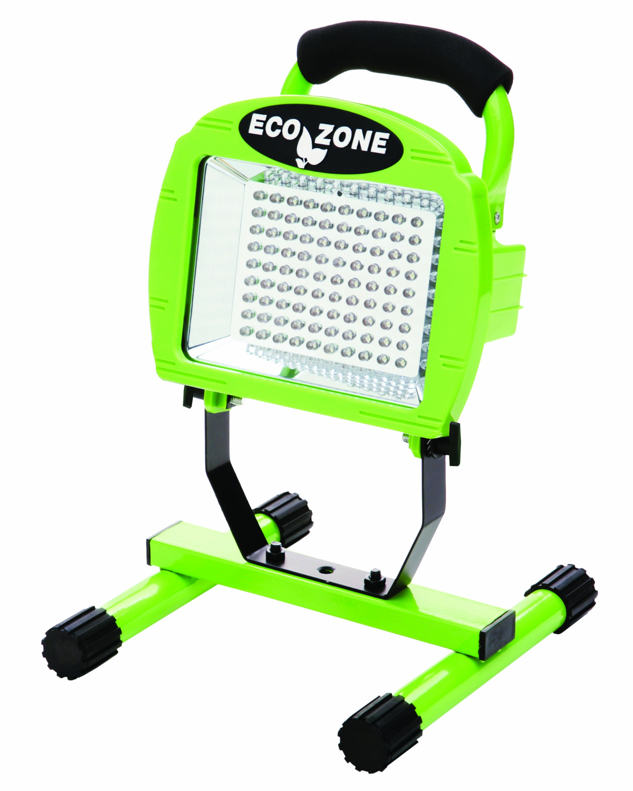 worklight led emergency waterproof rechargeable product floodlight portable lsejncionrhq outdoor light work china