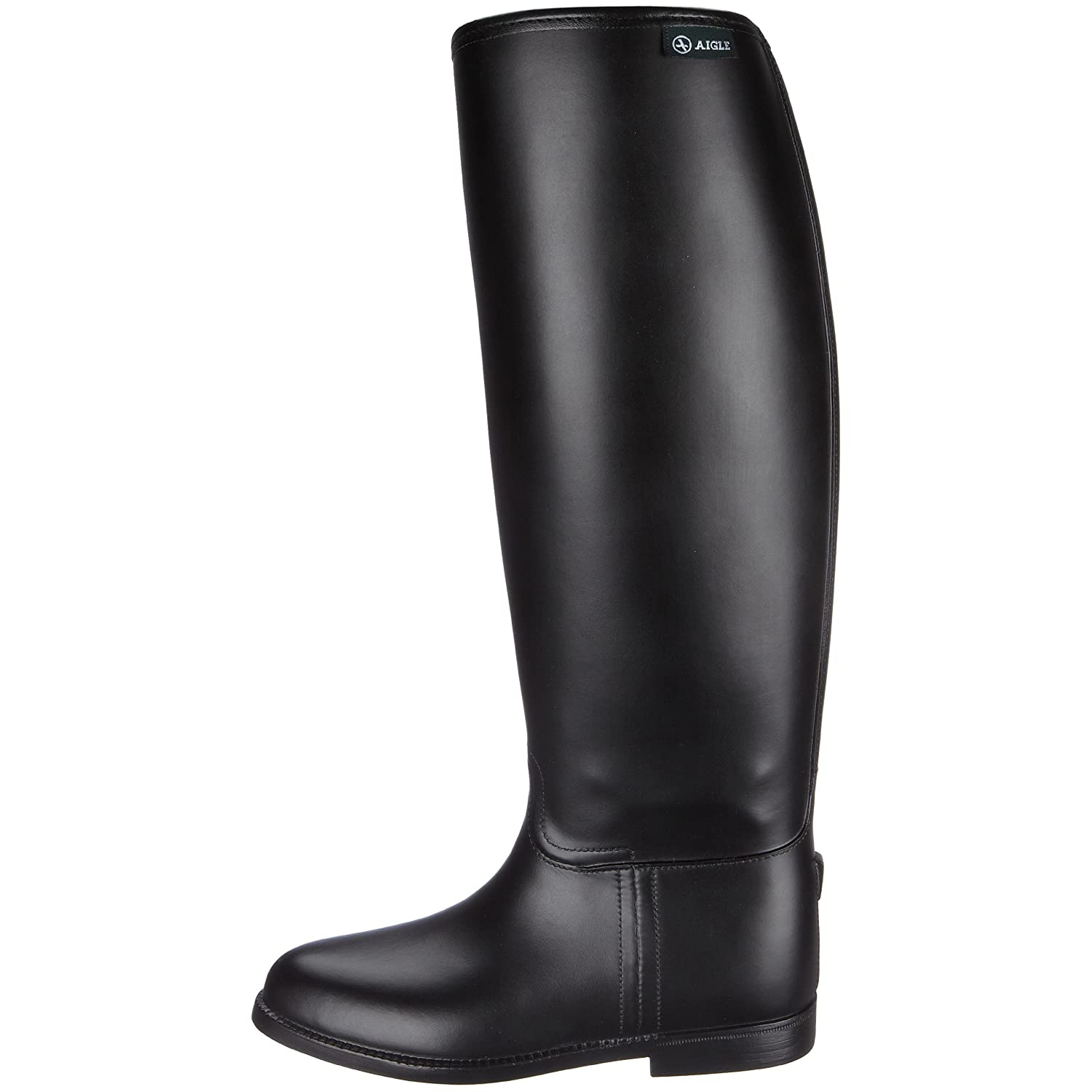 41 equitation bottes aigle femme start cuyer occasion botte 0NPX8ZwOkn