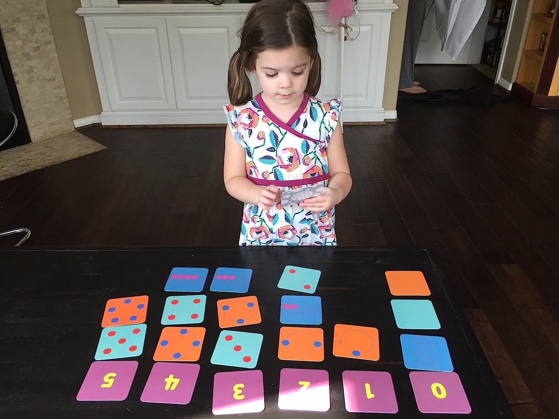 math for love tiny polka dot math manipulatives for kindergarteners