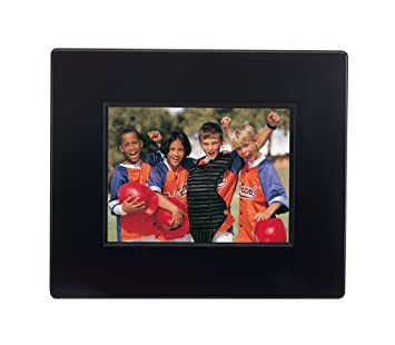 westinghouse 56 inch lcd digital photo frame