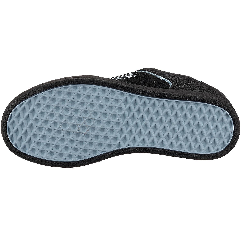 Furgonetas Tamaño De Los Zapatos 7 Uk nGr66UE0Mi