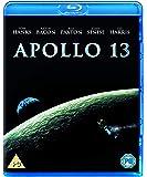 Apollo 13 [Edizione: Regno Unito] [Reino Unido] [Blu-ray]