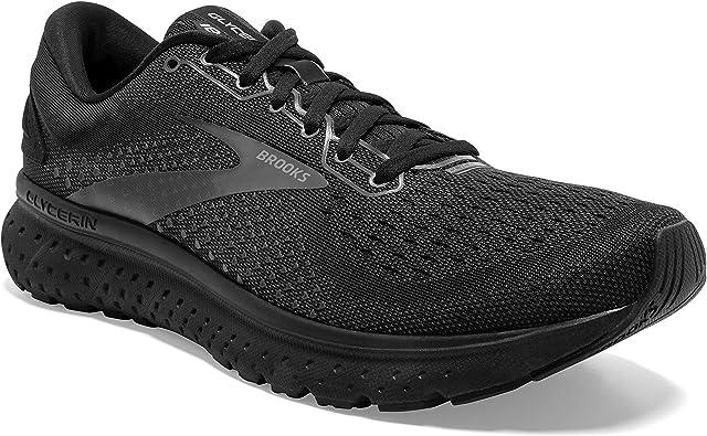 Brooks Glycerin 18, Zapatillas para Correr para Hombre: Amazon.es: Zapatos y complementos