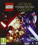 Lego Star Wars: Il Risveglio della Forza - Xbox One