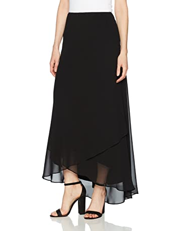 323afc8b0a Womens Night Out and Special Occasion Skirts | Amazon.com