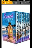 Sweet Summer Nights