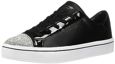 e1dde1249de2e Skechers Women's Hi-lite Fashion Sneaker