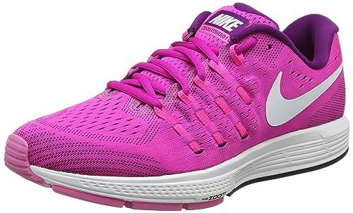 Nike 818100-602 - Zapatillas de running, Mujer: Amazon.es: Zapatos y complementos