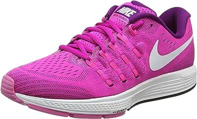 Nike 818100-602 - Zapatillas de running, Mujer, Rosa, 38.5 EU ...