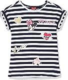 OVS Girl's 191TSH044-230 T-Shirt