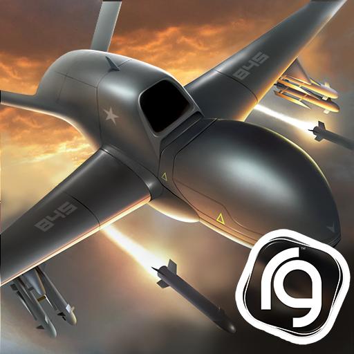 drones services - 5