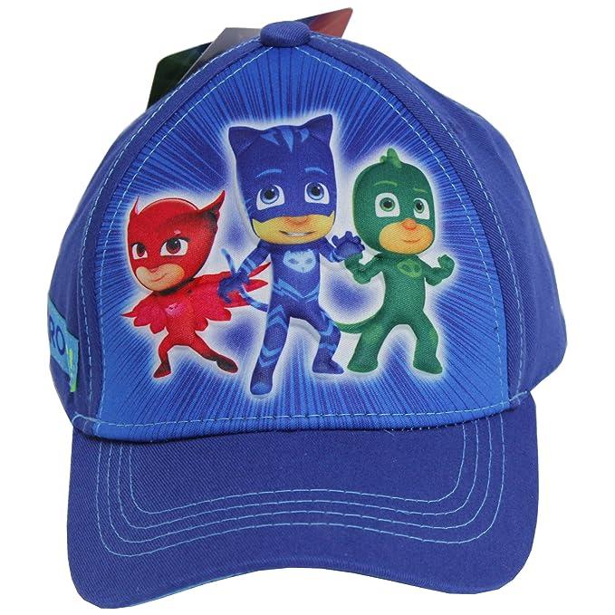 online retailer 7c568 0fad5 ABG Accessories Nickelodeon Paw Patrol 3D POP Blue Boys  Baseball Cap   Amazon.ca  Clothing   Accessories