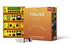 T-RackS MAX
