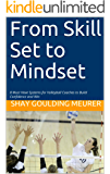 From Skill Set to Mindset: 8 Must Have Systems for Volleyball Coaches to Build Confidence and Win