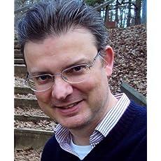 Andrew Paxman