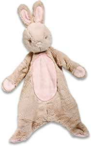 Douglas Baby Bunny Sshlumpie Plush Stuffed Animal