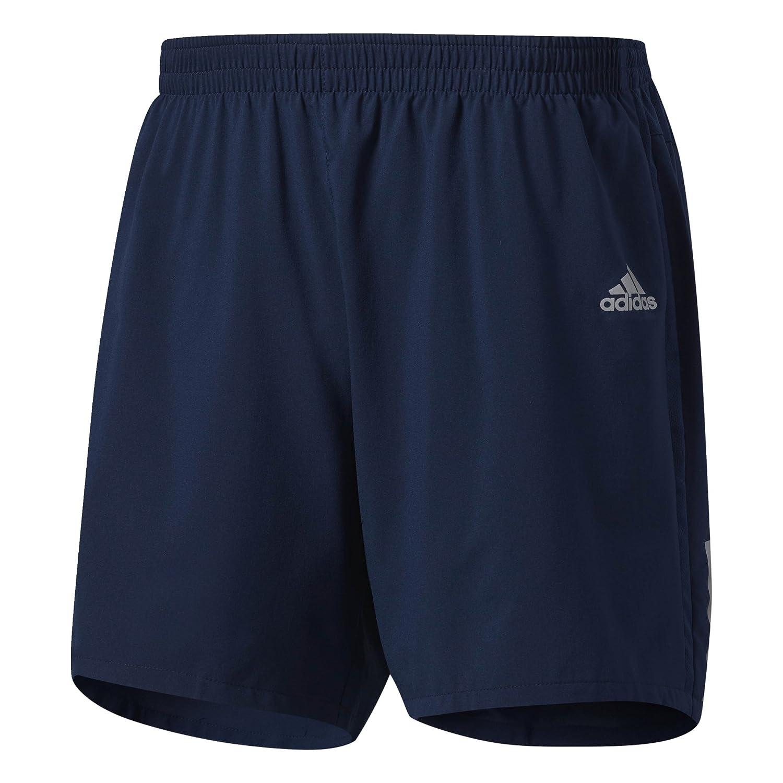 Adidas RS Short M Pantaló n Corto, Hombre B47724