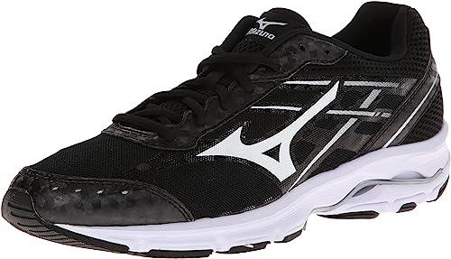 mizuno shoes size table feet mens 30