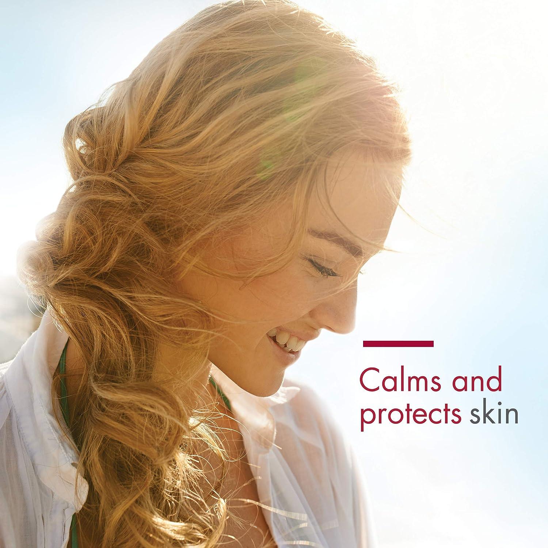 EltaMD UV Clear Facial Sunscreen Broad-Spectrum SPF 46 for Sensitive or Acne-Prone Skin, Oil-Free, Dermatologist-Recommended Mineral-Based Zinc Oxide Formula, 1.7 oz: EltaMD: Premium Beauty
