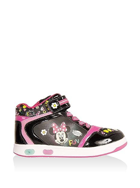 Da BambinaAmazon Borse itE Disney MinnieScarpe Ginnastica E92IWDHY
