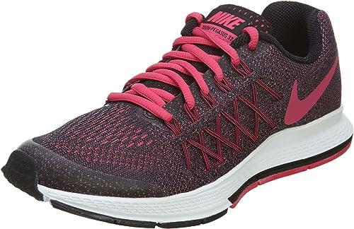 Nike Air Zoom Pegasus 32, Chaussures de Running Entrainement