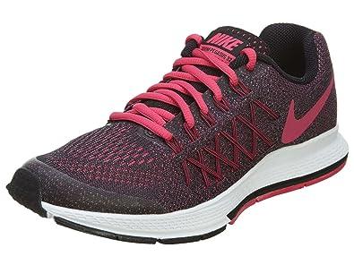 fab98695b105 Nike Zoom Pegasus 32 (Gs)