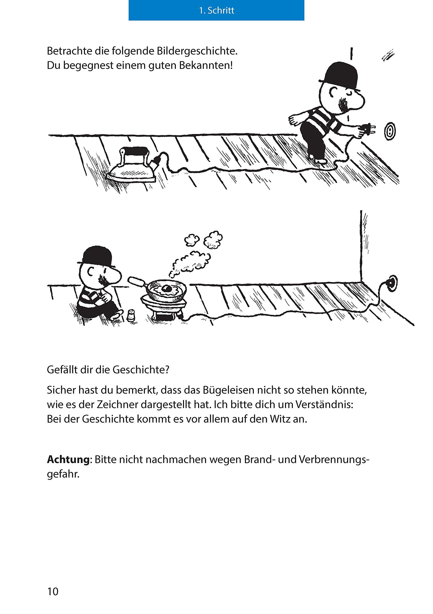 arbeitsbltter 5 klasse realschule deutsch frisch arbeitsblatt ...