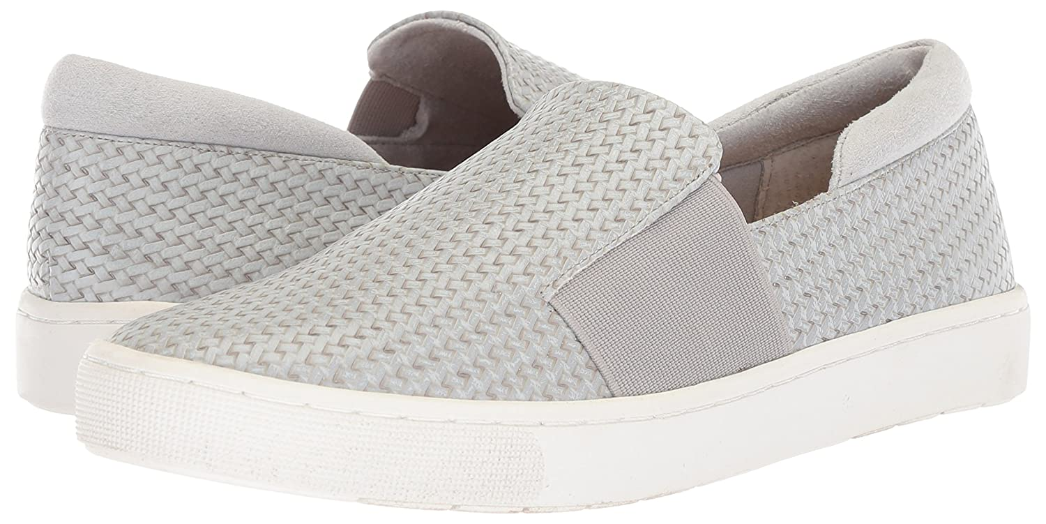 Bella Vita Womens Ramp Ii Sneaker