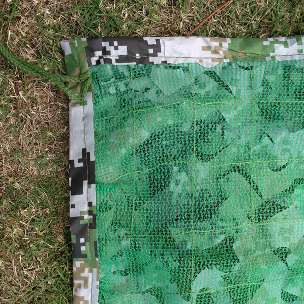 YMXLJF Sonnenschutznetz, Sonnenschutz Sonnenschutz Sonnenschutz atmungsaktiv dekorative Marine Camouflage Tarnnetz Outdoor-Isolierung net Blockieren Sie 70% der UV-Strahlen B07NRZYNZF Zeltplanen Guter Markt 4f476c