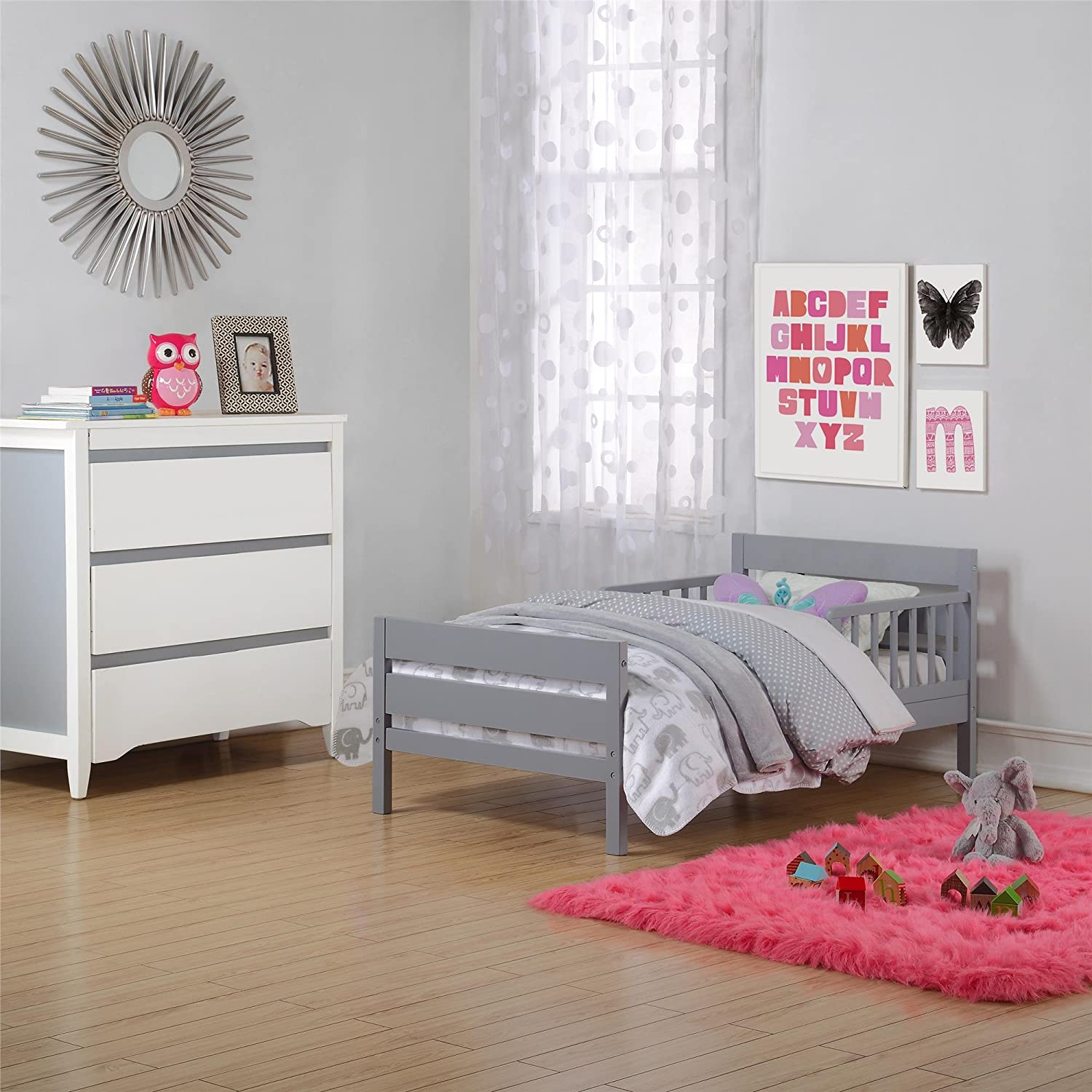 good large on step uncategorized for size and toddler of drawer bunk beds bed stair drawers loft low with stairs