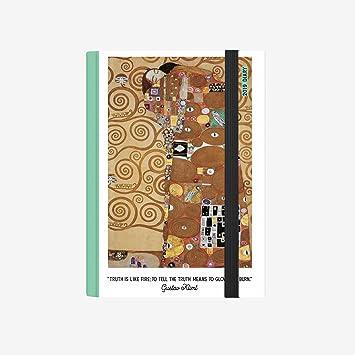 Legami 8051122269075 Agenda 12 meses: Amazon.es: Oficina y ...