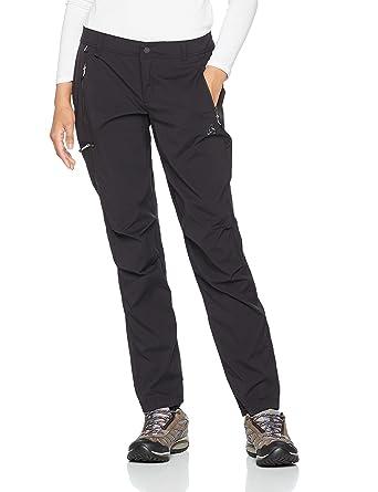 Odlo Damen Shorts Wedgemount
