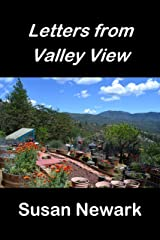 Letters from Valley View Kindle Edition