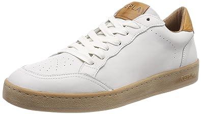 online store b5ba2 11a0b Replay Herren Froid Sneaker: Amazon.de: Schuhe & Handtaschen