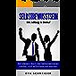 Selbstbewusstsein: Im Alltag & Beruf. Mit diesem Buch das Selbstvertrauen stärken und selbstbewusst werden