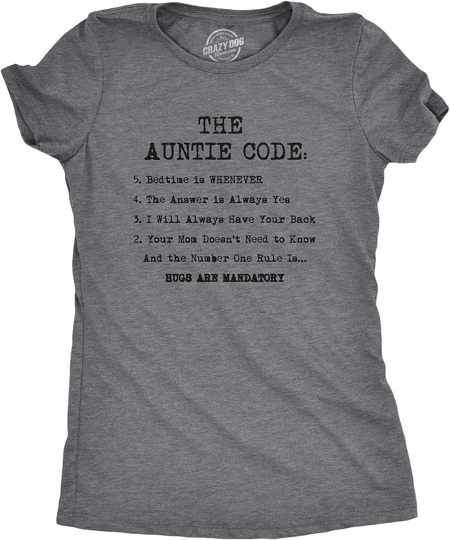 Summer tshirt Ladies Fitted tshirt,Silver Slogan Womens tshirt LOVE tshirt