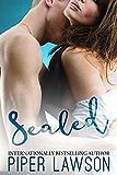 Sealed (Travesty)
