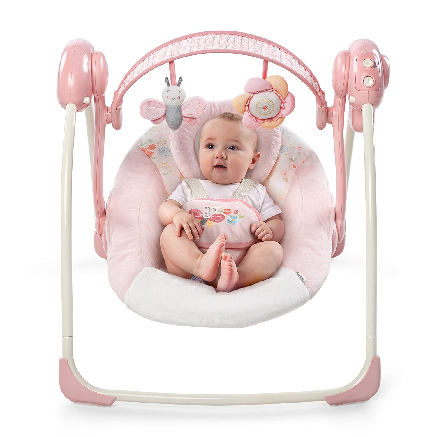 electrical baby image photo caucasian stock cute boy images in swing download home of sitting newborn