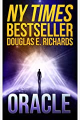 Oracle Kindle Edition