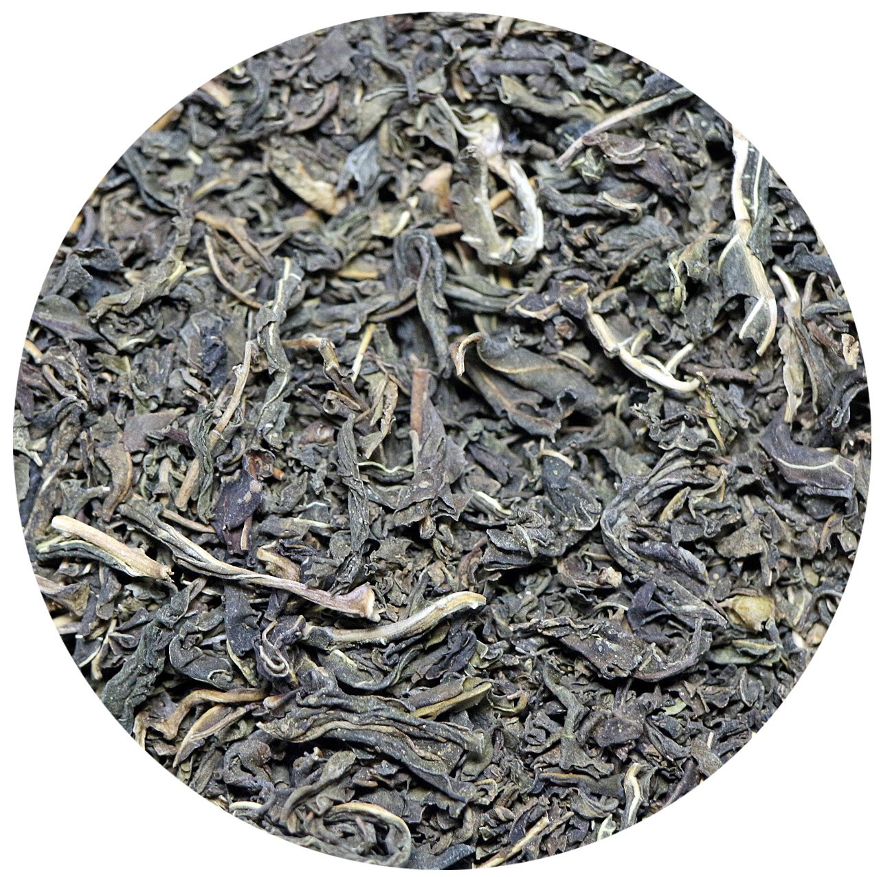 ? Of health tea and herbal tea shop Haterin hydrangea tea 50g [other] by Unknown (Image #1)