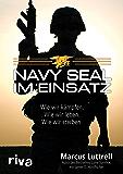 Navy SEAL im Einsatz (German Edition)