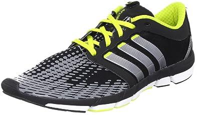 new concept 574cb 6d6ac Adidas adipure Motion M Herren Schuhe G61709 (40 23)
