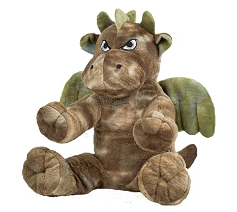 Amazon Gombita Enterprises Stuff Your Own 16 Inch No Sew Animal