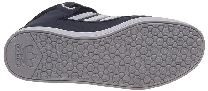 bas prix 2579f 92bfa Adidas AR 2.0 B35253, Trainers, Bleu marine, 1 UK / 43 EU ...