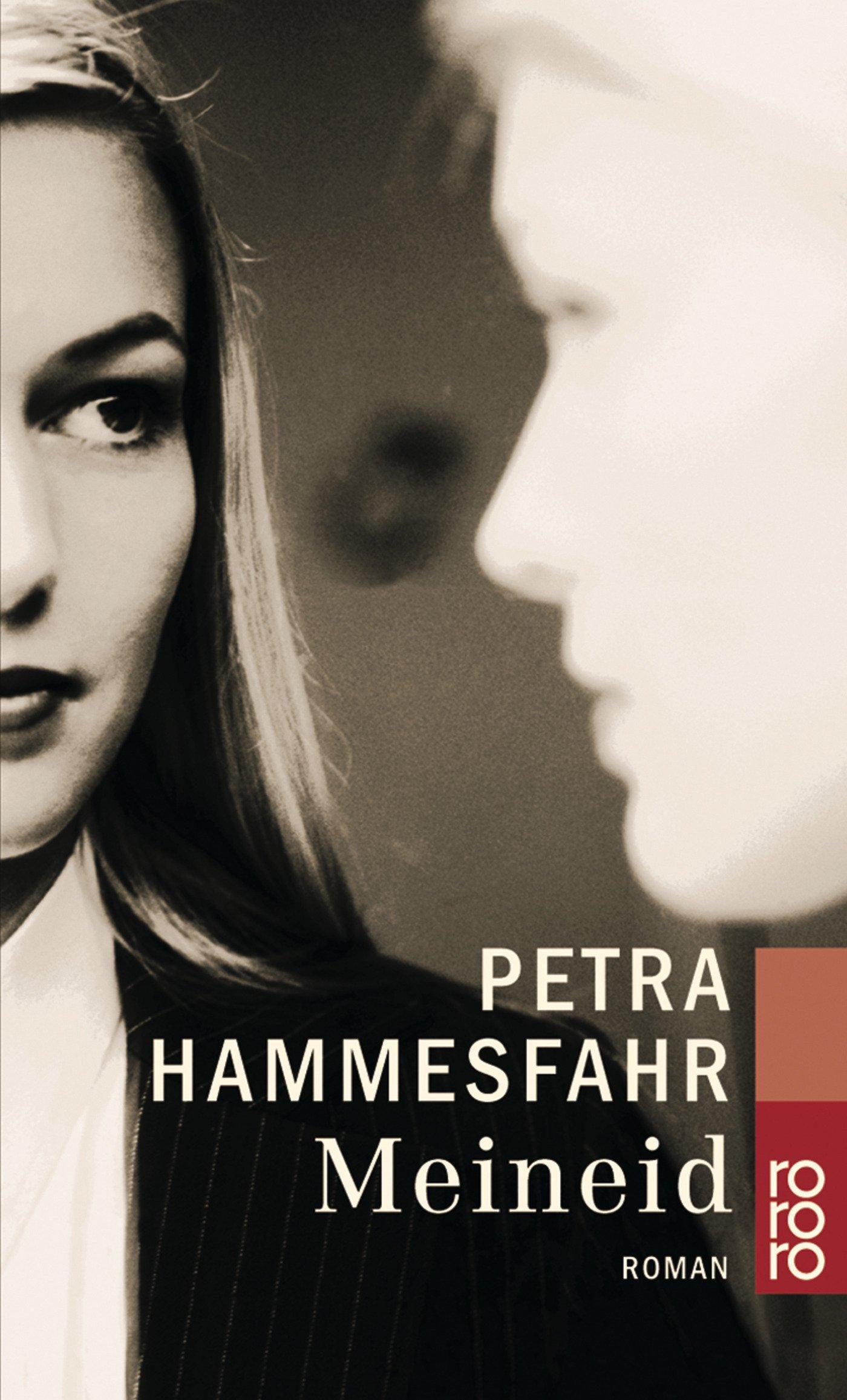 Petra Susser Nude Photos 84