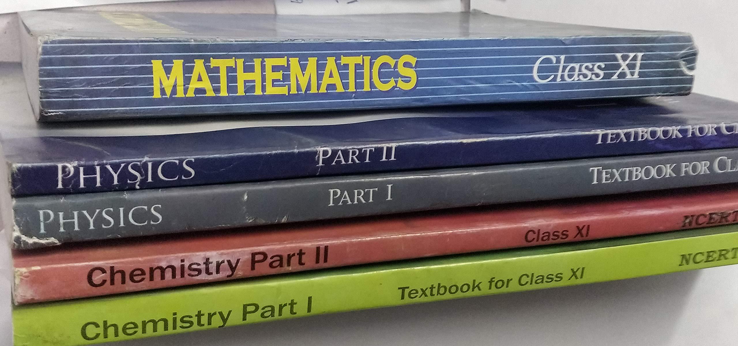 Ncert textbook class 11 biology pdf | NCERT Solutions for Class 11