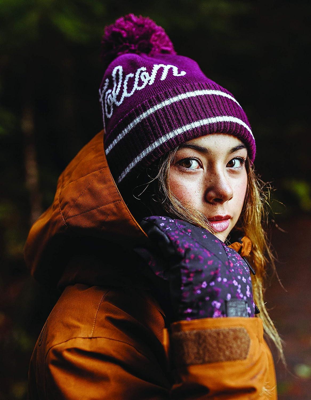 Volcom Species Stretch Pant -Snow 2019-(H1351905_Cam) 2019-(H1351905_Cam) 2019-(H1351905_Cam) - Camouflage - LB0794YGQJ9M Military | Aspetto Elegante  | Impeccabile  | Vendita Calda  | Eleganti  | Nuovo Prodotto  | Prestazione eccellente  8fd8bc