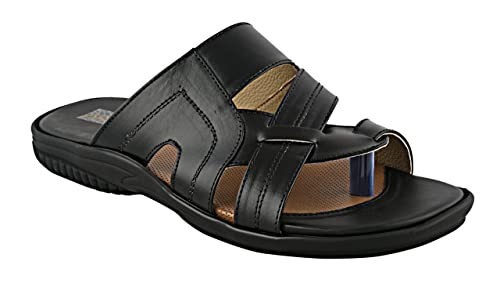066397b71 Argo Footwear Conti Mens Chappals  Buy Online at Low Prices in India ...