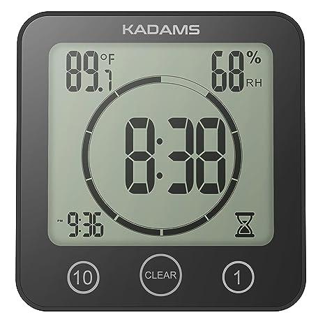 Review [Newest Version] KADAMS Digital